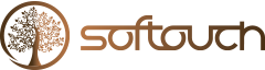 SOFTOUCH: PLASTIC SURGERY & ADVANCED MEDICINE
